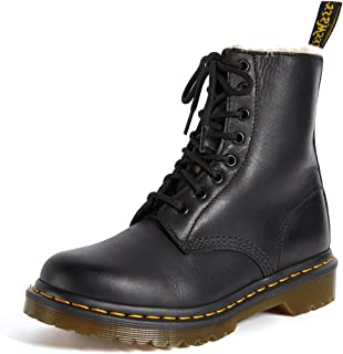 Dr. Martens Women's 1460 Serena Fashion Boot