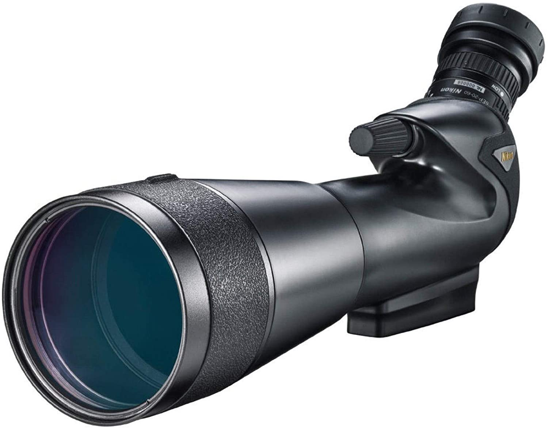 consumer reports spotting scopes