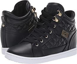 g by guess women's shoes