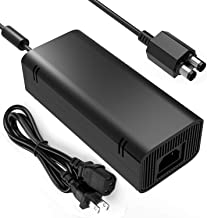 xbox 360 220v power supply
