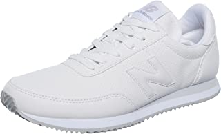 New Balance 720 Spor Ayakkabı Kadın