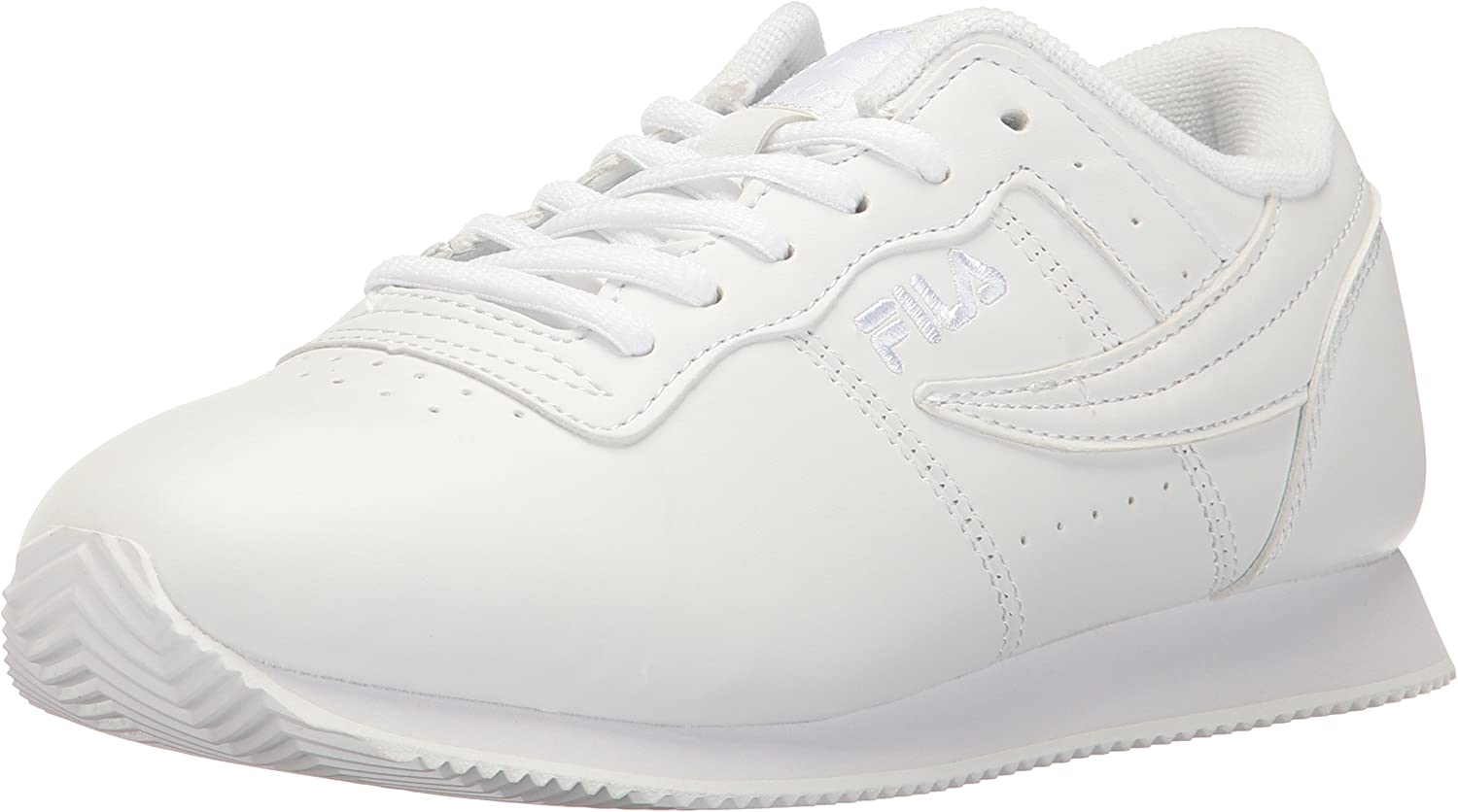 Fila Womens Machu Walking shoes