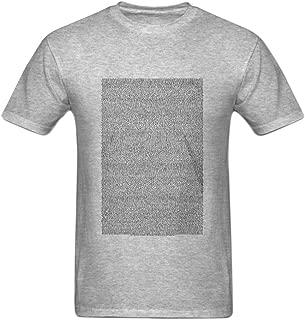 bee movie script on shirt