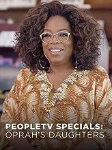 Oprah's Daughters