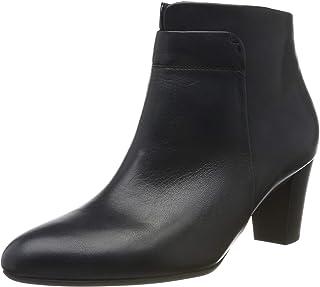 Gabor Shoes Comfort Fashion, Botines Femme