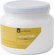 Papyon ep-01 boyama, beyaz, 500 ml