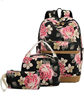 Adagod Cute Yellow Dance Bird Wild Canvas Bag Messenger Bag Shoulder Bag Small Bag