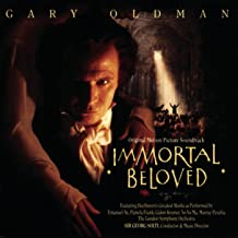 Best everlasting love movie soundtrack Reviews