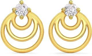 91d02bfbf Women's Earrings priced ₹1,000 - ₹5,000: Buy Women's Earrings ...