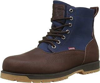 Levi's Logan Ca, Desert boots Homme