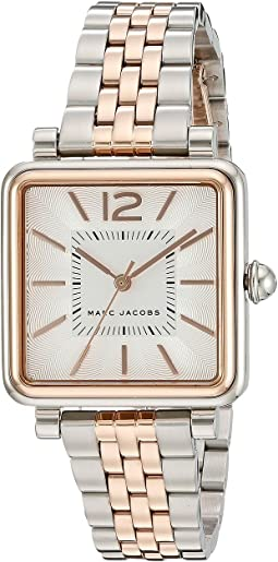 Marc Jacobs - Vic - MJ3463