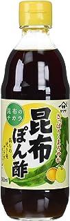 Yamasa Kelp Citrus Dip Ponzu Sauce, 360 ml