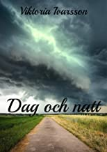 Dag och natt (Swedish Edition)
