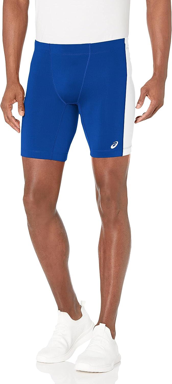 Amazon.com: ASICS Men's Enduro Short : Sports & Outdoors