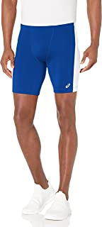 ASICS Men's Enduro Short