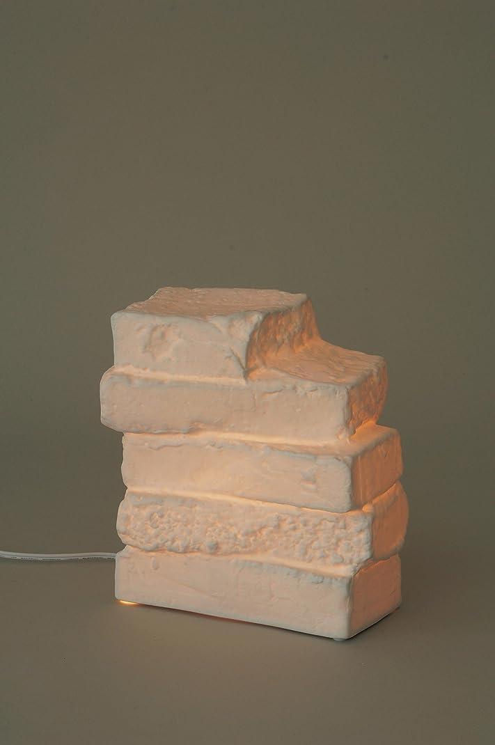 確認スチュアート島征服者bricks(ブリックス) 76800300 ランプ