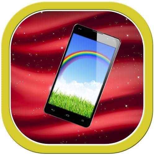 Klingeltöne für Android ™