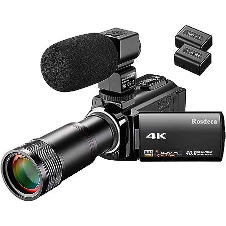 カメラ Zoom ビデオ Zoomのミーティング中のビデオオフ機能の使い方、変更方法とは?