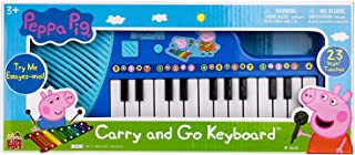 Best peppa pig musical toys Reviews