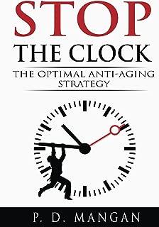 clit a clock