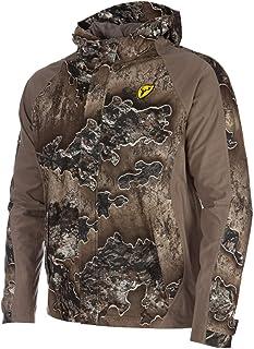 Outdoors Jacket