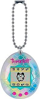 Tamagotchi 42814 Mermaid