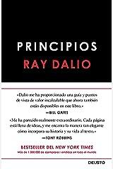 Principios (Spanish Edition) Kindle Edition
