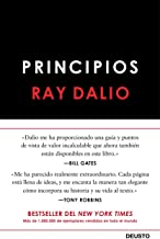 Principios (Spanish Edition)