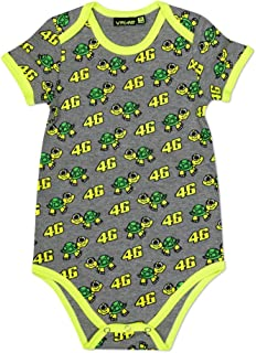 valentino rossi children's clothing