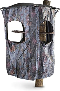 Best climbing tree stand cover Reviews