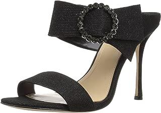 Imagine Vince Camuto Women's Westcott Heeled Sandal
