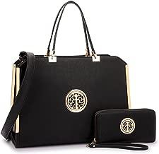 MMK Women's Designer Handbags Tote Bag Satchel handbag Shoulder Bags Tote Purse