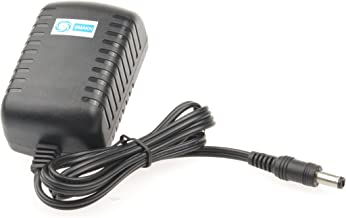 SMAKNÂ DC 15V 2A Switching Power Supply Adapter 100-240 Ac