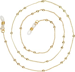 Best ceramic chain necklace Reviews