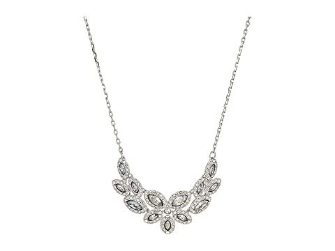 Baron Necklace by Swarovski