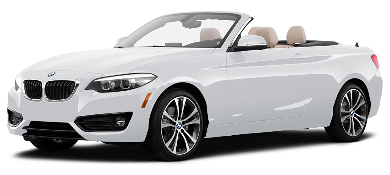Amazon Com 2018 Bmw M240i Xdrive Reviews Images And Specs Vehicles