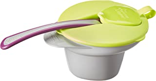 Tommee Tippee Weaning Bowl, Pack of 1