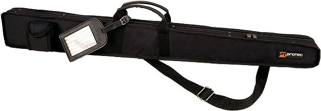 Protec A228 Bass Bow Case
