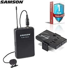 Best samson go mic iphone Reviews