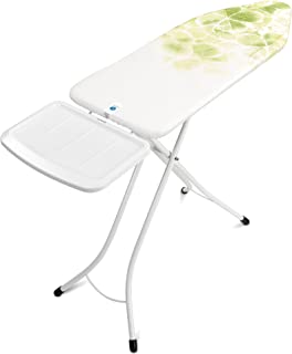Best brabantia ironing board in white Reviews