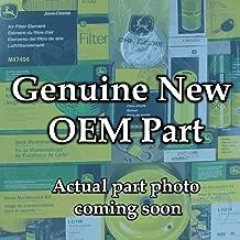 John Deere OEM #LG195 Maintenance Kit & #AM131560 Blades for Model LTR180
