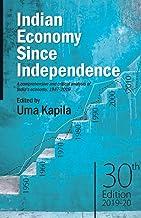 Vlsi Design Book By Uma Pdf Free Download Laskoom