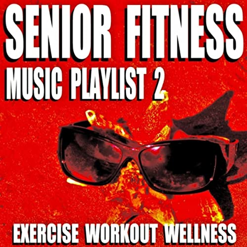 Electro Swing 100 Bpm By Blue Claw Fitness On Amazon Music