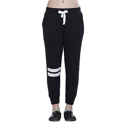 wholesale factory price discount sale Women's Track Pants: Buy Women's Track Pants Online at Best ...