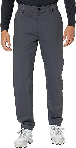 Flex UV Chino Pants