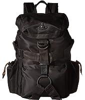 Vivienne Westwood - Parachute Backpack