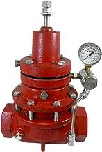 Best kimray gas regulator Reviews