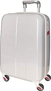 [イノベーター] スーツケース 機内持込サイズ ベーシックモデル INV48 38L