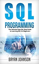 Best learn oracle sql Reviews