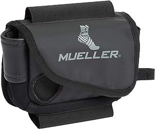 Mueller PPE ProPack Athletic Trainer Kit, Black - Empty